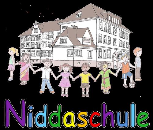 Niddaschule Frankfurt